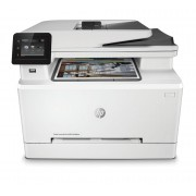 MFP, HP Color LaserJet Pro M280nw, Laser, ADF, Lan, WiFi (T6B80A)