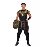 Dreamguy Warrior Of De Nile Costume 10291
