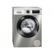 Balay Máquina de Lavar Roupa 3TS992XT (9 kg - 1200 rpm - Inox)