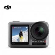 "DJI Osmo Action + Micro SDXC Samsung 64GB ""Gratis"""