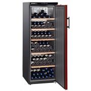 Витрина за съхранение на вино Liebherr WKr 4211 Vinothek