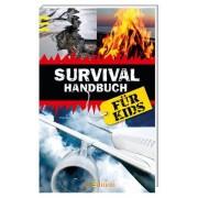 kein Autor - Survival Handbuch für Kids - Preis vom 18.10.2020 04:52:00 h