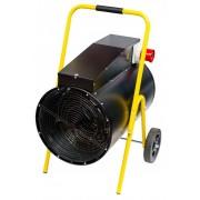 Aeroterma Electrica, KINLUX BG-C30/3, 30 KW, 380 V