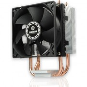 Cooler CPU Enermax ETS-N30 II High Efficiency