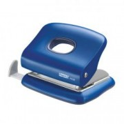 Perforator RAPID 20 coli fc20 albastru