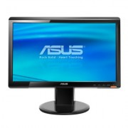 "Monitor ASUS LCD 18, 5"" Wide VH192D"