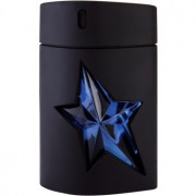 Mugler A*Men eau de toilette para hombre 100 ml recargable Rubber Flask