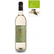 Vivolovin CantaRide Soave DOP Soave 2019 Weißwein Bio