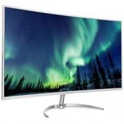 Philips monitor BDM4037UW