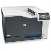 HP Color LaserJet Professional CP5225dn - Skrivare - färg