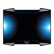 Ewent PL3340 Play Gaming Mouse Pad
