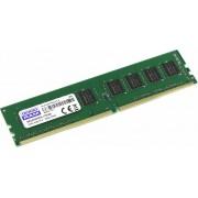 Pamięć RAM GoodRam GR2400D464L17S/4G DDR4 DIMM 4GB 2400 MHz