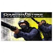 Counter Strike Condition Zero (Complete Edition)
