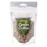 Superfruit Gröna kaffebonor (200g)