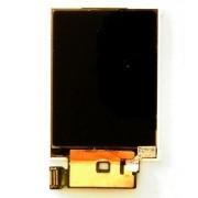 Дисплей за Sony Ericsson W910