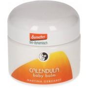 Martina Gebhardt Calendula Baby Balm - 50 ml