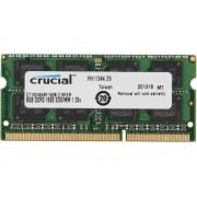8GB DDR3L SO-DIMM 1600Mhz