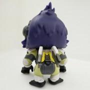 Figura Overwatch Funko POP-Winston