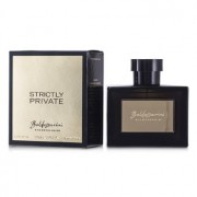 Strictly Private Eau De Toilette Spray 90ml/3oz Strictly Private Тоалетна Вода Спрей