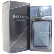 Calvin Klein Encounter Apa de toaleta 100ml