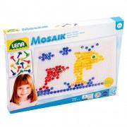 Lena Mozaik készlet, 260 darabos
