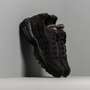 Nike Air Max 95 Essential Black/ Black-Anthracite-White