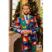 0 Opposuit - Quilty Pleasure EU56