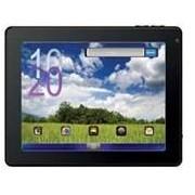 "Tablet PC MAXTAB 8"" MAXELL"