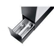 Bottom Drawer (Cup warmer)
