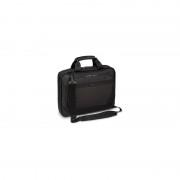 Tarjeta grafica asus nvidia dual gtx1660