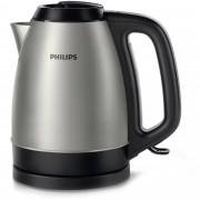 Philips HD9305/20 Elkande, 1,5l, metal