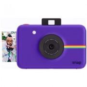 Polaroid SNAP Kamera violett