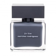 Narciso Rodriguez For Him eau de toilette 50 ml da uomo