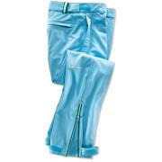 Pantaloni Dama BMW Golfsport, XL