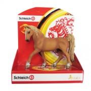 Schleich 82903 China Edition Tennessee Walker Horse Stallion