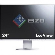 Eizo EV2450-GY LED 60.5 cm (23.8 ) EEC A+ 1920 x 1080 pix Full HD 5...
