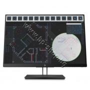 """Монитор HP Z Display Z24i G2, p/n 1JS08A4 - 24"""" TFT монитор HP"""