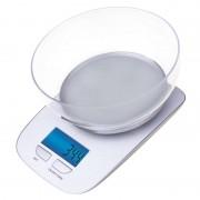 Digitálna váha do kuchyne GP-KS021