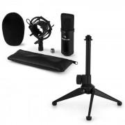Auna CM00B V1 set de microphone