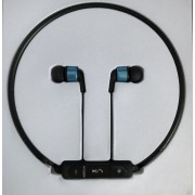 Bluetooth sztereó sport headset fülhallgató - U1