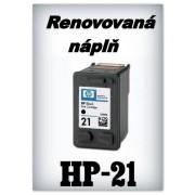 HP C9351AE - renovované