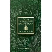 Calea vorbirii alese. Nahg al-Balaga (eBook)