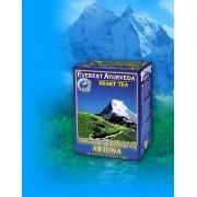 Arjuna-Szívműködés tea 100 g