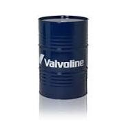 Ulei VALVOLINE GL-4 75W80 - 208l