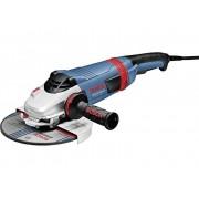 Bosch Professional GWS 22-230 LVI 0601891D00 Haakse slijper 230 mm 2200 W