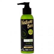 Nature Box Natural (Secret Repair Cream) Cremă de păr Avocado Oil (Secret Repair Cream) Cremă de Avocado Oil (Secret Repair Cream) 150 ml