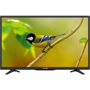 "TV LED, ARIELLI 32"", LED-32DN5S2, HD"