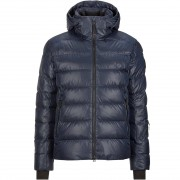 Bogner Fire + Ice Men Down Jacket LASSE 3 indigo