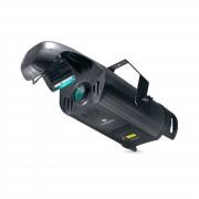 American DJ Inno Roll HP 80-vatios-LED