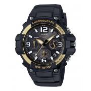 Casio MCW-100H-9A2VEF Мъжки Часовник